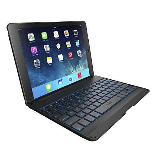 ZAGGkeys-Folio-Backlit-Keyboard-Case-for-iPad-5-0