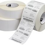 Zebra-Technologies-10010034-Z-Perform-2000D-4-Width-x-6-Length-1-Core-6Carton-White-430Roll-Pack-of-6-0