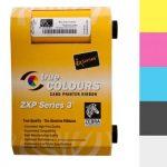 Zebra-True-Colours-ix-Series-color-ribbon-for-ZXP-Series-3-YMCKO-800033-840-0