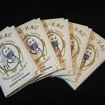Zig-Zag-Rolling-Papers-White-Domestic-0