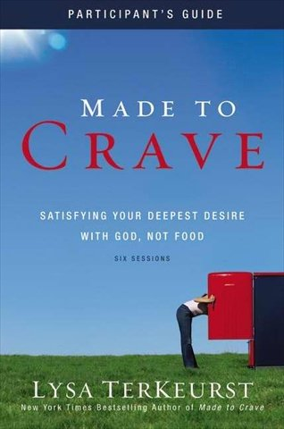 Zondervan-51055-Curriculum-Kit-Made-To-Crave-With-Dvd-0