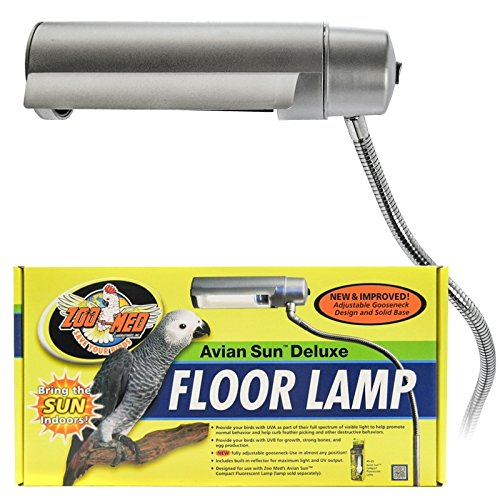 Zoo-Med-AvianSun-Deluxe-Floor-Pet-Lamp-0