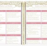 bloom-daily-planners-Undated-Wedding-Planner-Hard-Cover-Wedding-Planner-Organizer-9-x-11-Gold-Foil-Scallops-0-0