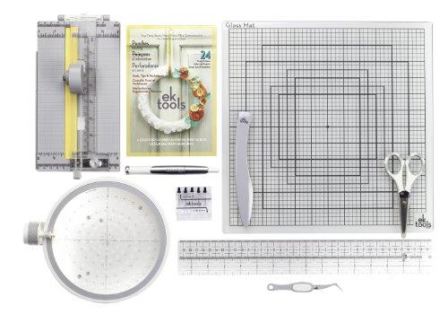 ek-tools-Value-Kit-0