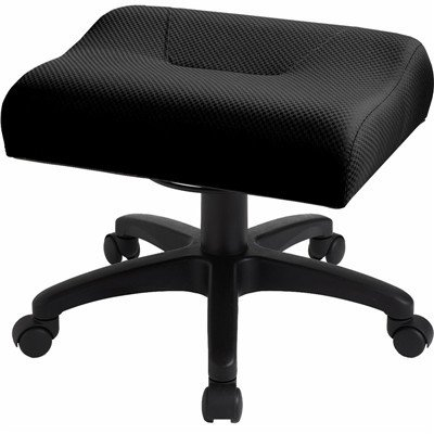 Ergocentric Leg Rest Lr Office Supply