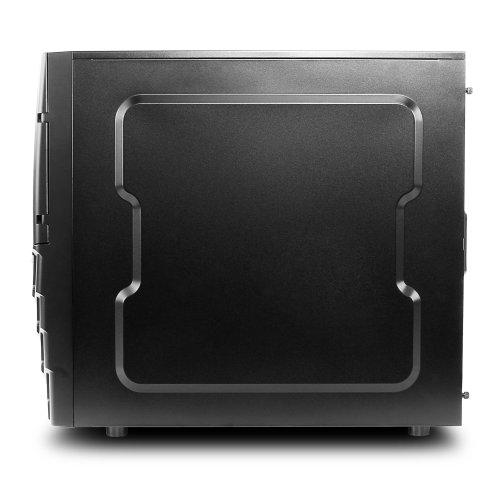 iBUYPOWER-AM502-Gaming-Desktop-with-Wi-Fi-USB-Adapter-Windows-10-0-1