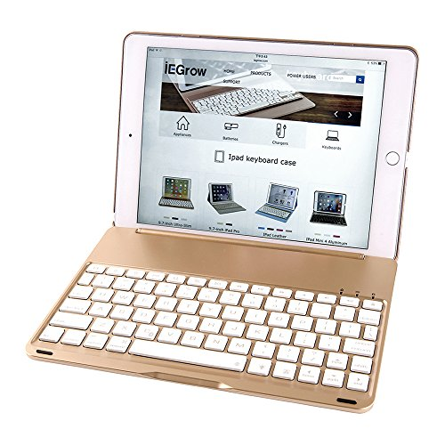 iEGrow-F8Spro-Keyboard-Case-for-iPad-Pro-97-0-0