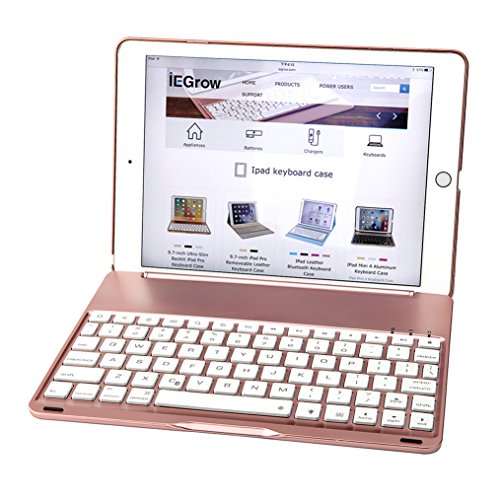 iEGrow-F8Spro-Keyboard-Case-for-iPad-Pro-97-0