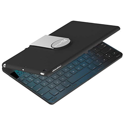iPad-Air-Keyboard-JETech-Wireless-Bluetooth-Keyboard-Case-for-Apple-iPad-Air-with-360-Degree-Rotation-and-Multi-Angle-Stand-2012-0