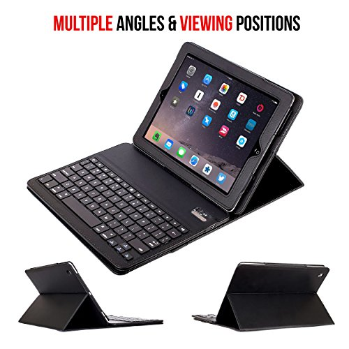 iPad-Keyboard-Leather-Case-Alpatronix-KX100-Bluetooth-iPad-Keyboard-Case-with-Removable-Wireless-Keyboard-Folio-Protection-Built-in-Tablet-Stand-for-iPad-4-3-2-1-iOS-10-Support-Black-0-1