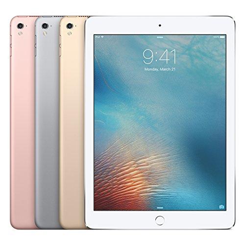 iPad-Pro-97-inch-2016-Model-0