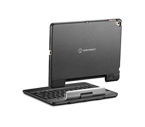 iPad-Pro-Keyboard-Case-New-Trent-Airbender-SmartPro-with-Detachable-Wireless-Bluetooth-Smart-Keyboard-for-the-Apple-iPad-Pro-97-Not-for-iPad-Air-iPad-Pro-129-iPad-Mini-0