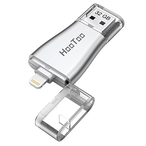 iPhone-Flash-Drive-32GB-USB-30-Adapter-with-Lightning-Connector-for-iPad-iPod-iOS-PC-HooToo-External-Storage-Memory-Stick-iPlugmate-0