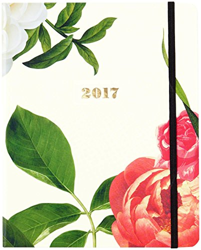 kate-spade-new-york-2017-17-Month-Large-Agenda-Floral-0