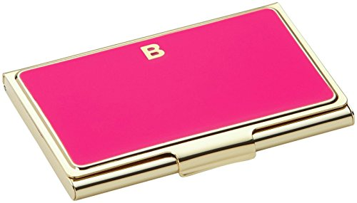 kate-spade-new-york-Initial-Business-Card-Holders-B-Pink-0