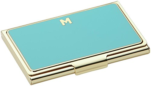 kate-spade-new-york-Initial-Business-Card-Holders-M-Turquoise-0