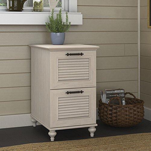 kathy-ireland-Office-by-Bush-Furniture-Volcano-Dusk-2-Drawer-File-Cabinet-0