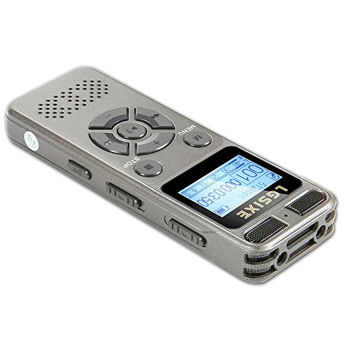lgsixe-Portable-Rechargeable-HDVoxSto-Stereo-Digital-Voice-Recorder-with-WAV-and-Mp3-Modes-8-GB-0-0