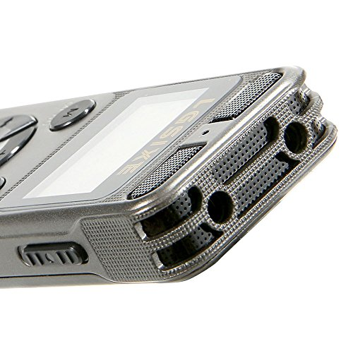 lgsixe-Portable-Rechargeable-HDVoxSto-Stereo-Digital-Voice-Recorder-with-WAV-and-Mp3-Modes-8-GB-0-1