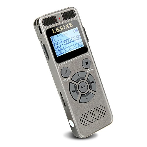 lgsixe-Portable-Rechargeable-HDVoxSto-Stereo-Digital-Voice-Recorder-with-WAV-and-Mp3-Modes-8-GB-0